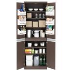 食器棚 おしゃれ 北欧 安い 完成品 キッチン 食器収納 棚 キッチンラック 木製 ボード カップ ハイタイプ 大容量 約 幅60 日本製