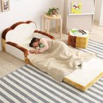 一人暮らし 子供 こども キッズ 日本製 国産 かわいい 可愛い ポップ ソファー 1Pソファー 一人掛けソファー 1人掛けソファー 1P 1人掛け チェア いす 椅子 イス