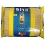 【ケース購入】ディチェコ スパゲッティーニ(No.11) 3kg×4袋(業務用)