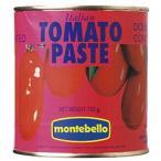 モンテベッロ トマトペースト 785g