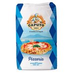 CAPUTO(カプート) ピッツェリア 小麦粉 25kg
