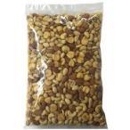 業務用 6種のミックスナッツ 袋入り 1kg