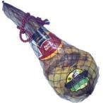 スペイン産生ハムの原木 Campodulce パレタ・セラーナ 約4kg