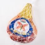 バルガーニ イタリア産プロシュート(ボンレス)(不定貫1.8円/g・税抜き) 約6kg