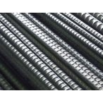 鉄筋SD295A D10 505mm〜1000mm  カット販売