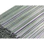 鉄線φ5mm 1005mm〜1500mm カット販売