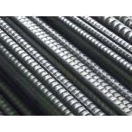 鉄筋SD345 D10 505mm〜1000mm  カット販売