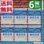 ショッピングソフト 送料無料!バイオクレン ファーストケアEX(30日分)×6箱(180日分)(オフテクス)