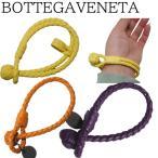 ボッテガ  ヴェネタ BOTTEGA VENETA ブレスレット 339580V395A8810 メンズ ショッパー付き