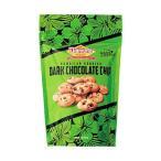 (まとめ)ダイアモンドベーカリー ハワイアンクッキー ダークチョコレートチップ 小 1袋(51g)〔×10セット〕