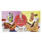 丸京製菓 どら焼き バラエティパック 4個入×6パック 栗どら焼き 和菓子 詰め合わせ