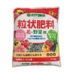 タイガー IH炊飯ジャー 炊きたて JPE-B101-WM 炊飯器