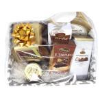 【期間限定】ウィターズ ギフトセット  Gift Set イタリア 人気 商品 満載 チョコ クリスマス 贈り物 プレゼント 冬 お菓子 おやつ 間食 手土産
