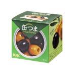 K&K 缶つまベジタパス ミックスオリーブ SS2号 x6 【4901592902221】【4901592902221】