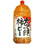 【送料無料】谷貝食品工業 大次郎柿ピー2.4kg 柿ピー 柿の種 ビール 大容量 おつまみ マツコ おすすめ