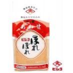 送料無料 ヒシク藤安醸造 ほれぼれあわせみそ(あわせ白みそ) 1kg×5個