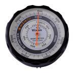 送料無料 Vixen ビクセン 高度計 AL 46811-9