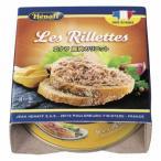 送料無料 エナフ 豚肉のリエット 78g 24個セット H1-52