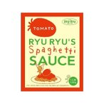 送料無料 RYURYU トマトソース 32130210 10×3セット