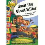 海外からお取り寄せJack the Giant-Killer (Hopscotch Adventures)並行輸入