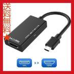 MHL �Ѵ� �����ץ� HDMI MHL �����֥� Micro USB to HDMI �Ѵ� �����֥� �桼���塼�� �� �ƥ�� �� ���� ����ɥ��� ���ޥ� �б�