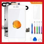 Flylinktech iPhone 7 е╒еэеєе╚е╤е═еы ╝шдъ╔╒д▒┤╩├▒▓╜ е╣е╘б╝елб╝+елесещ+╢с└▄е╗еєе╡б╝дм╔╒дн емеще╣│фдь ╜д═¤▓ш╠╠╜д═¤╕Є┤╣═╤ е┐е├е┴е╤е═еы LCD▒╒╛╜е╤е═еы