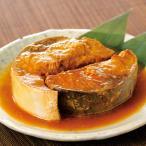ぶり 味噌煮 缶詰 180g 固形量140g × 8缶 食品 魚介類 シーフード 水産物 ブリ