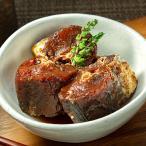 北海道 北海道産 棒だら 棒鱈煮 ぼうだら 干物 棒鱈 甘露煮 500g×3袋 代金引換不可
