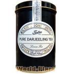 ワールドプラザYahoo!店提供 食品・ドリンク・酒通販専門店ランキング24位 チップトリー紅茶 ダージリン125g缶