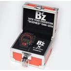 B'z G-SHOCK DW-6900 LIMITED MODEL 30th Year Exhibition SCENES レッド Gショック 稲葉浩志 松本孝弘