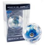 ショックボール ボールゲーム パーティ 感電 電気 ビリビリボール 罰ゲーム 室内ゲーム イベント SHOCKBALL
