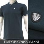 プライスダウン/エンポリオアルマーニ エアセッテ/EMPORIO ARMANI EA7 メンズ Tシャツ 3YPT77 PJ61Z/ウォッシュダークネイビー/1578/半袖/17ss