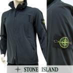 ストーンアイランド STONE ISLAND メンズ ブルゾン 41826 ブラック/V0029/17ss