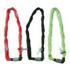 【特急】【現品特価】ABUS 1200 60cm ロック 【自転車】【カギ】【ABUS】