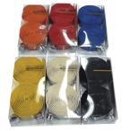 バズーカ クッションハンドルバーテープ 【自転車】【ロードレーサーパーツ】【バーテープ】【バズーカ】