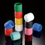 ファーアンドニアー Handle bar gel pads 【自転車】【ロードレーサーパーツ】【バーテープ】【エンドキャップ・ストッパー】