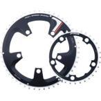 FSA N10/11 SUPER CNC チェーンリング 110PCD 52T