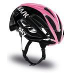 KASK PROTONE GIRO  ヘルメット