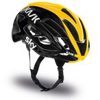 KASK PROTONE TOUR ヘルメット