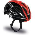 KASK PROTONE VUELTA ヘルメット