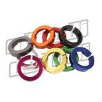 ODI ロックジョー 交換用クランプ 【自転車】【マウンテンバイクパーツ】【グリップ】【ODI】