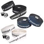 プロロゴ ワンタッチジェル バーテープ 【自転車】【ロードレーサーパーツ】【バーテープ】【プロロゴ】