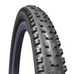●Rubena TRITON XFR V91 (MTB 26×2.45) ワイヤー 【自転車】【マウンテンバイクパーツ】【オフロードタイヤ】【Rubena】