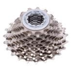 シマノ アルテグラ カセットスプロケット CS-6600(ジュニアサイズ) 10段 【自転車】【ロードレーサーパーツ】【スプロケット】