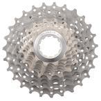 【現品特価】シマノ デュラエース カセットスプロケット CS-7900 10段 【自転車】【ロードレーサーパーツ】【スプロケット】