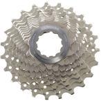 シマノ アルテグラ カセットスプロケット CS-6700 10段 【自転車】【ロードレーサーパーツ】【スプロケット】