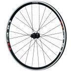 【現品特価】シマノ WH-R501 ブラック クリンチャー リアのみ 【自転車】【ロードレーサーパーツ】【ホイール】