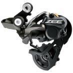 シマノ ZEE RD-M640 SS リアディレイラー 【自転車】【マウンテンバイクパーツ】