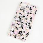 ショッピングkate ケイトスペード kate spade IPHONE 7 ケース アイフォン7 iPhone 8ARU1685