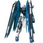Bandai バンダイ Freedom Gundam ガンダム Gundam ガンダム Seed - Metal Build フィギュア 人形 おもち